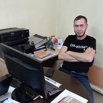 Руслан, 26, Kokshetau