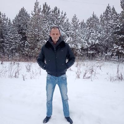 Valeriy, 41, Dzhankoy