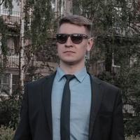 Денис Пономарев