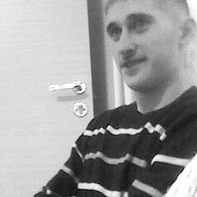 Иван, 25, Burla