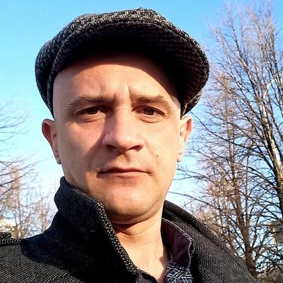 Петр, 39, Naberezhnye Chelny