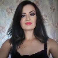 Olya  Almazova