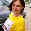 Dinara Kandarova