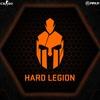 HARD LEGION
