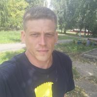 Алексеевич Максим
