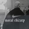 moral chizarp