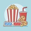 КиноБум | Сериалы и Фильмы