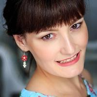 Анастасия Басникова