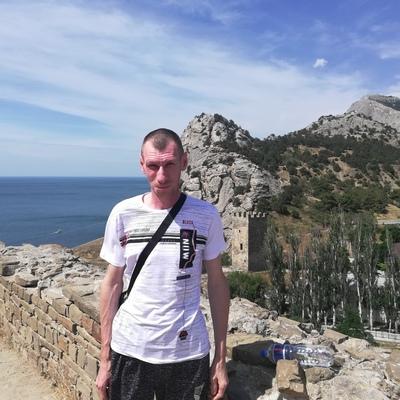 Алексей, 42, Sarapul