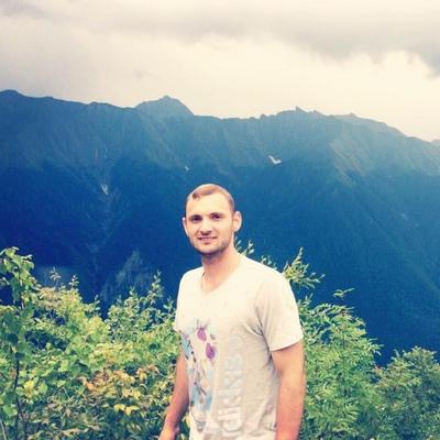 Константин, 26, Ulan-Ude