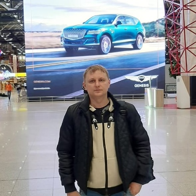 Александр, 31, Kharabali