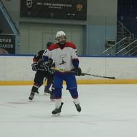 Егор Некрасов