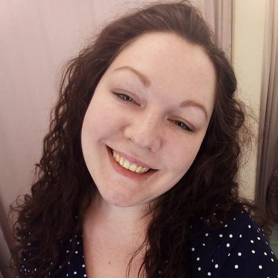 Anna, 35, Nizhny Novgorod