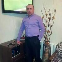 Гайрат Байниязов