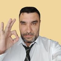 Artem Titeev