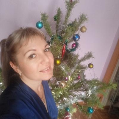 Ksyusha, 40, Volgograd
