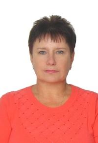 Ермилова Людмила (Земскова)