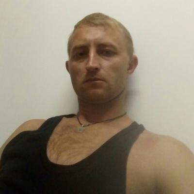 Сергей, 30, Volgograd