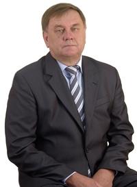 Аксёнов Петр