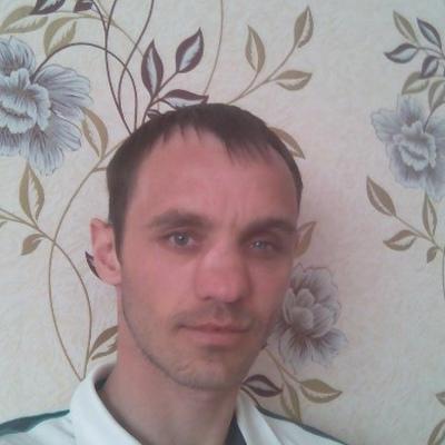 Василий, 34, Orekhovo-Zuyevo