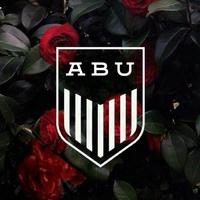 Акула Абу