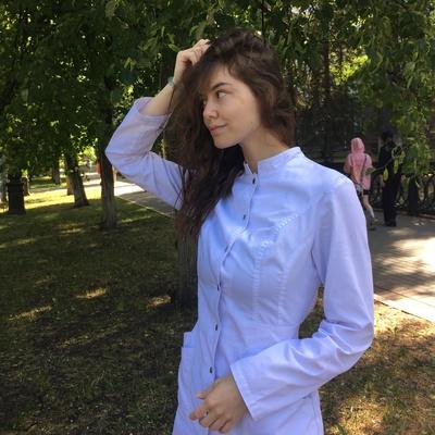 Айгуль Валеева