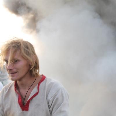 Сергей, 31, Matveyev Kurgan