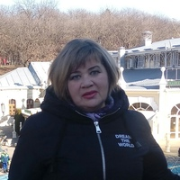 Бородина Ирина фото