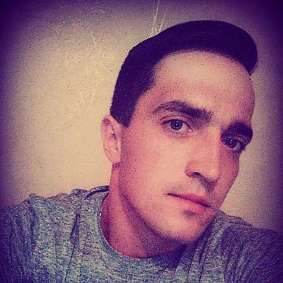 Алексей, 24, Usharal