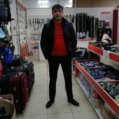 Тегран, 29, Buturlino