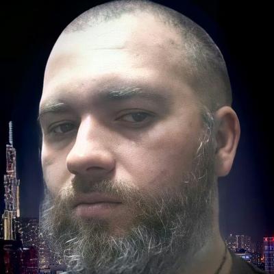 Юрий, 35, Shakhty