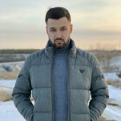 Владислав, 23, Kamyshin
