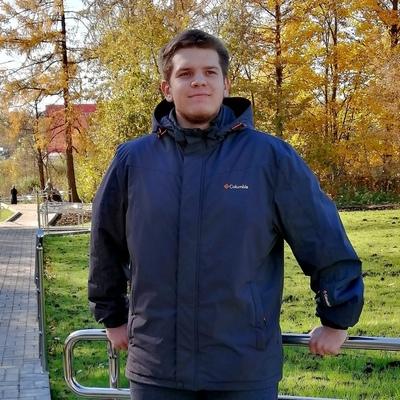 Артем, 21, Teykovo