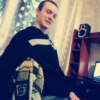 Евгений, 28, Kopeysk