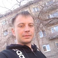 Максим Климов |