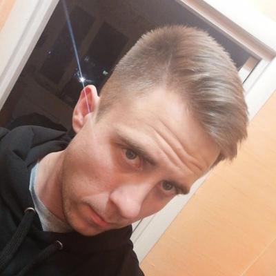 Pavlik, 25, Novaya Usman'