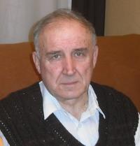 Солодухин Василий