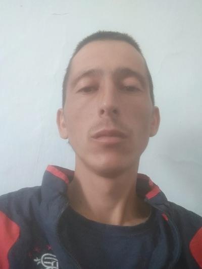 Саид, 35, Voronezh