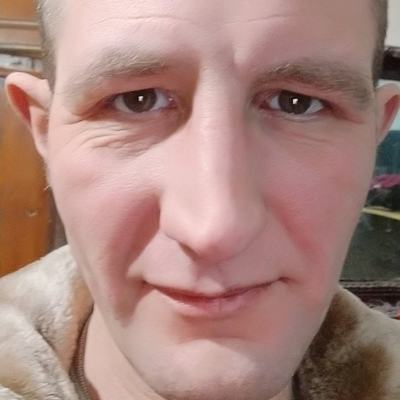 Сергей, 42, Kineshma
