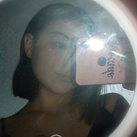 Фотография профиля Ксении Линьковой ВКонтакте