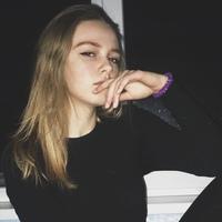 Алина Мельникова