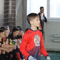 Влад Парфенов