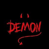 Aleks Demon