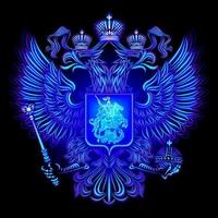 Фотография Андрея Тимошенко ВКонтакте