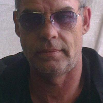 Михаил, 53, Kipen'