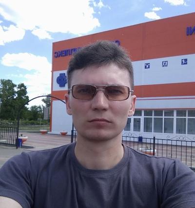 Станислав, 31, Kostanay