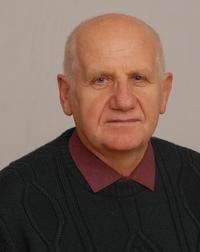 Лагодич Александер