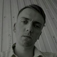 Илья Снежко
