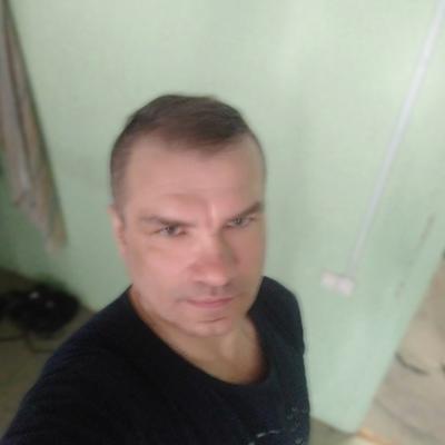 Дмитрий Че