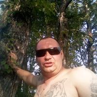 Чернышев Андрей